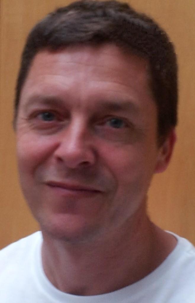 Alan, N.Somerset