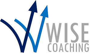 WISE Coaching